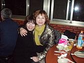 桃園 台灣番鴨牧場20110218:P2180189.JPG