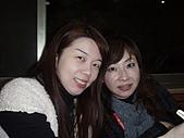 桃園 台灣番鴨牧場20110218:P2180177.JPG