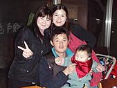 桃園福祥餐聽:P3220200.JPG