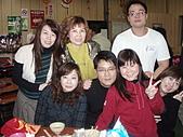 桃園 台灣番鴨牧場20110218:P2180205.JPG