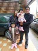 20120124:P1020757.JPG