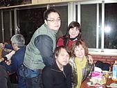 桃園 台灣番鴨牧場20110218:P2180193.JPG