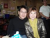 桃園 台灣番鴨牧場20110218:P2180203.JPG