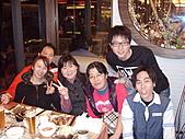 貴族世家-南崁店:P3230013.JPG