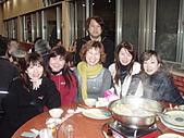 桃園 台灣番鴨牧場20110218:P2180183.JPG