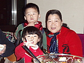 桃園福祥餐聽:P3220183.JPG