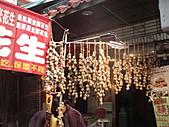 20110228金山:P2280057.JPG
