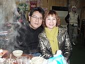 桃園 台灣番鴨牧場20110218:P2180202.JPG