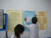 20110622:DSCF4364.JPG