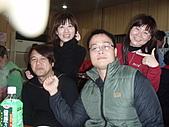 桃園 台灣番鴨牧場20110218:P2180196.JPG
