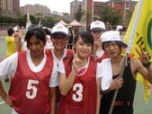 20110501:DSC09597.JPG