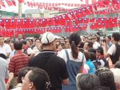 20111010:PA100192.JPG