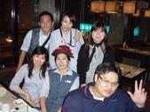 20111115:PB150087.JPG