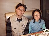 貴族世家-南崁店:P3230018.JPG