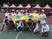 20110501:DSC09606.JPG