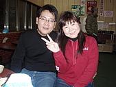 桃園 台灣番鴨牧場20110218:P2180208.JPG