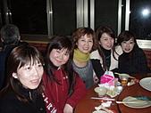 桃園 台灣番鴨牧場20110218:P2180181.JPG