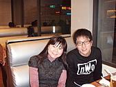 貴族世家-南崁店:P3230008.JPG