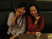 20120317:DSC00043.JPG
