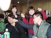 桃園 台灣番鴨牧場20110218:P2180194.JPG
