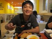 20111001:IMG_2866.JPG