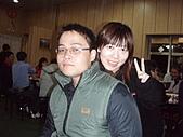 桃園 台灣番鴨牧場20110218:P2180188.JPG