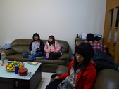 20120124:P1020793.JPG