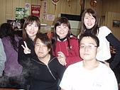 桃園 台灣番鴨牧場20110218:P2180199.JPG