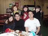 桃園 台灣番鴨牧場20110218:P2180207.JPG