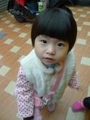 20120124:P1020746.JPG