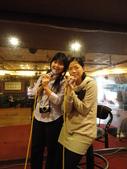 20120317:DSC00059.JPG