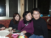 桃園 台灣番鴨牧場20110218:P2180209.JPG