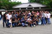 20131004-2:P1020204.JPG