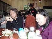 桃園 台灣番鴨牧場20110218:P2180179.JPG