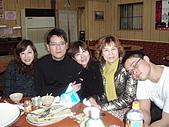 桃園 台灣番鴨牧場20110218:P2180204.JPG