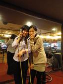 20120317:DSC00060.JPG