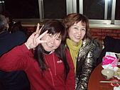 桃園 台灣番鴨牧場20110218:P2180186.JPG