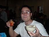 桃園 台灣番鴨牧場20110218:P2180201.JPG