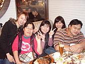 貴族世家-南崁店:P3230012.JPG