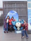 20140522:IMG_0065.JPG
