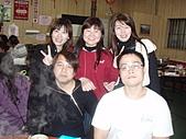 桃園 台灣番鴨牧場20110218:P2180200.JPG
