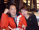 貴族世家-南崁店:P3230021.JPG