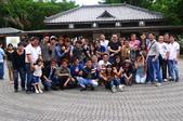 20131004-2:P1020203.JPG