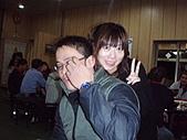 桃園 台灣番鴨牧場20110218:P2180187.JPG