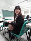 20120317:DSC00003.JPG