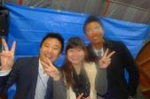 20120113:P1010669.JPG