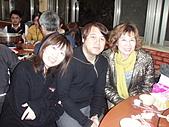 桃園 台灣番鴨牧場20110218:P2180192.JPG