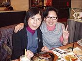 貴族世家-南崁店:P3230020.JPG