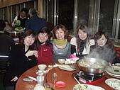 桃園 台灣番鴨牧場20110218:P2180182.JPG