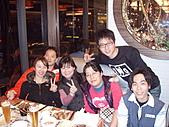 貴族世家-南崁店:P3230014.JPG